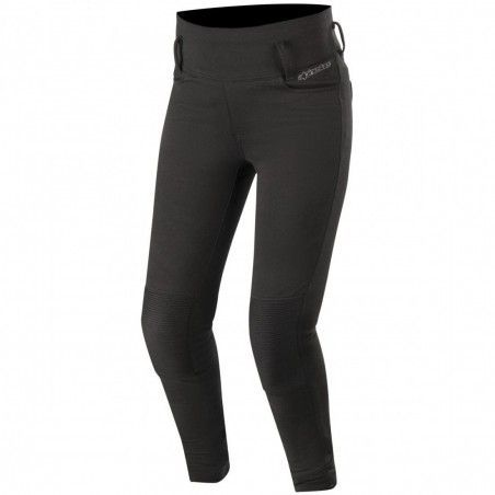 Alpinestars Stella T-GP Plus V2 Air Negro Fucsia