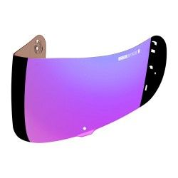 Icon Optics FF RST Purple